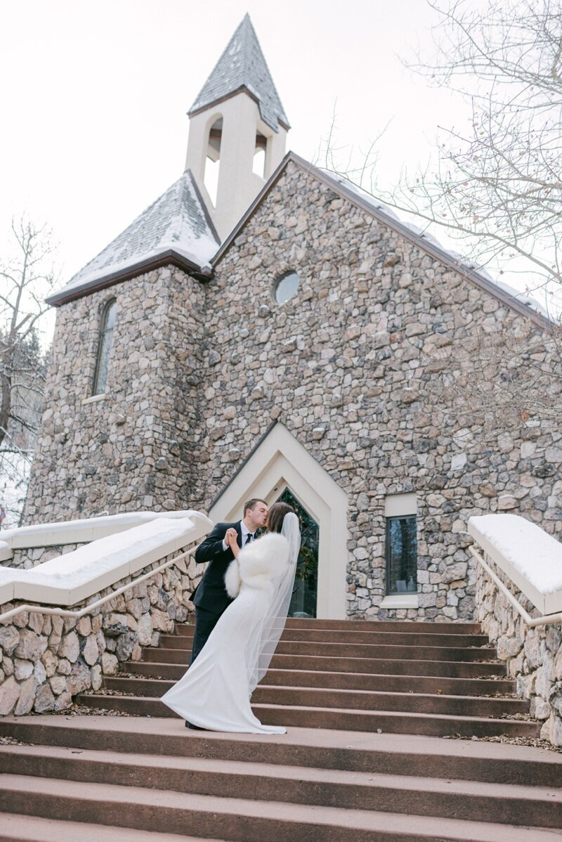 vail_wedding_photographer_chapel_beaver_creek_1314