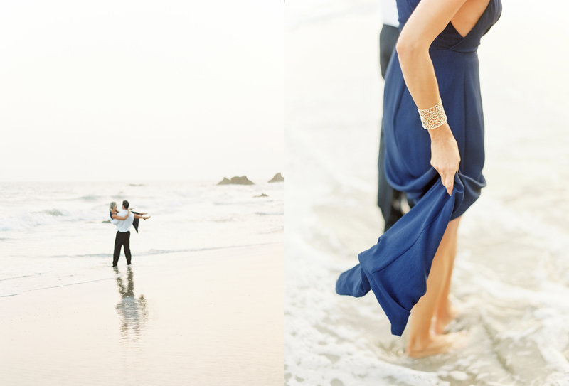 38-Malibu-Engagement-Session
