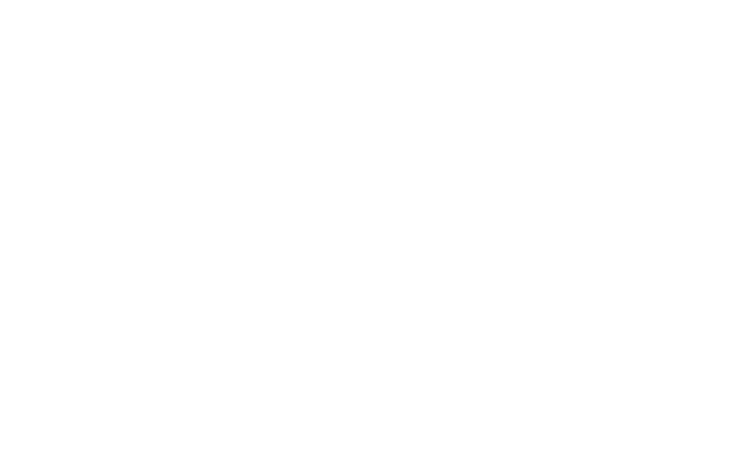 Love to the Core Baltimore Wedding Engagement Photography LGBTQ Friendly23-01
