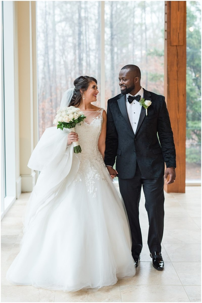 ashston-gardens-atlanta-new-years-eve-wedding-laura-barnes-photo-georgia-033
