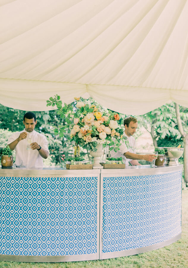 Cotswold Marquee Wedding Inspiration Gyan Gurung-40