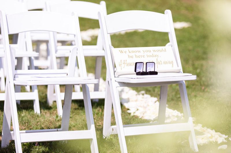 adam-amanda-wedding-lovewell-weddings-141