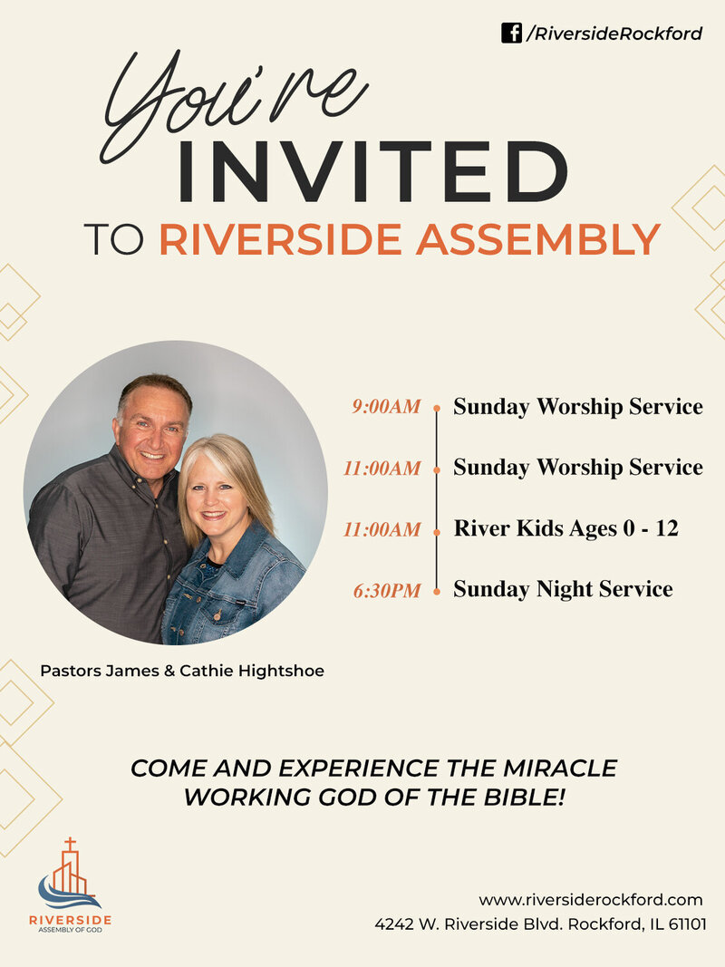 Newest-Invite-Flyer