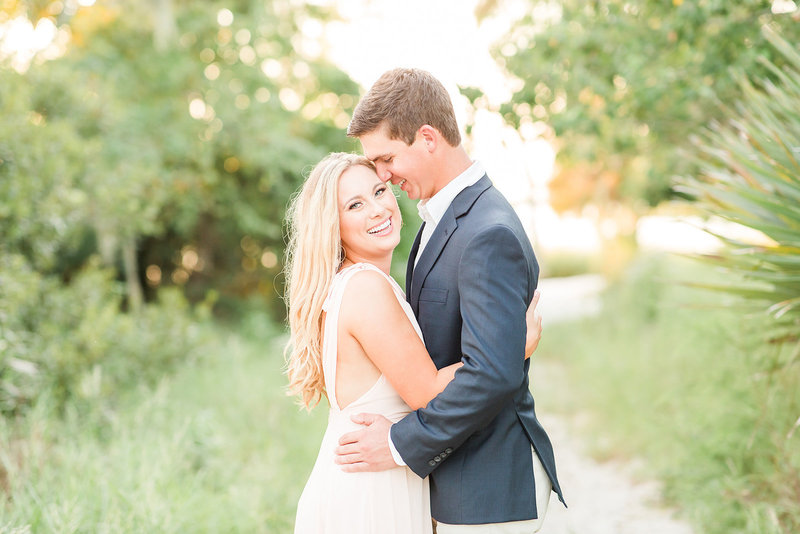 Fontainebleau-State-Park-Engagement-Session-Louisiana_40