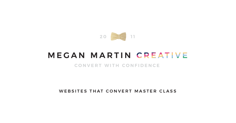 Websites-that-Convert-Master-Class-by-Megan-Martin-Creative