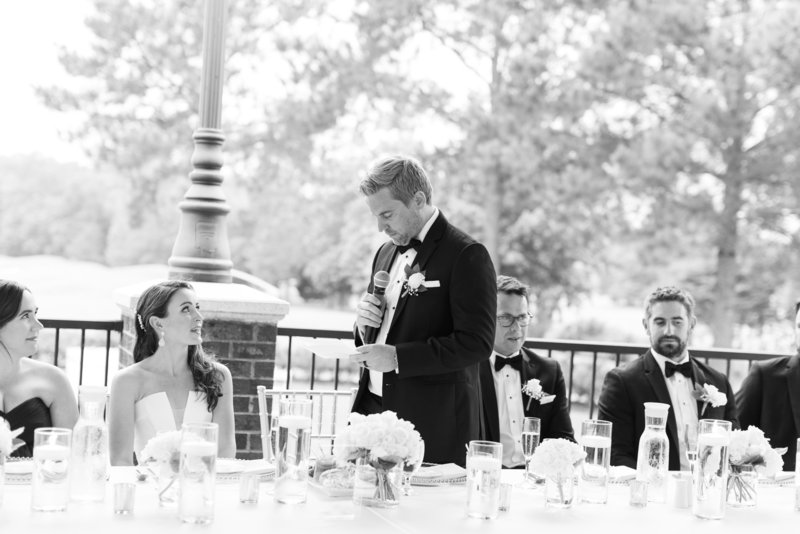 signature-at-west-neck-wedding-kelley-stinson-photography0050