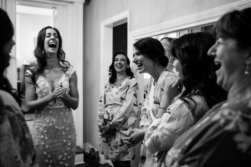 NYC New York Documentary Wedding Photographer SOHO_0410