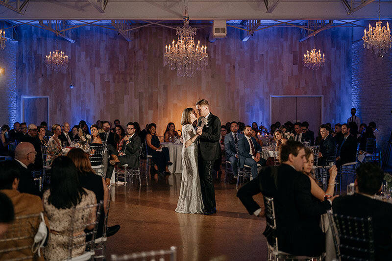 Elizabeth&LeoMarried_Party-79