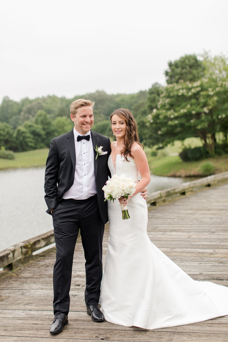 signature-at-west-neck-wedding-kelley-stinson-photography0034