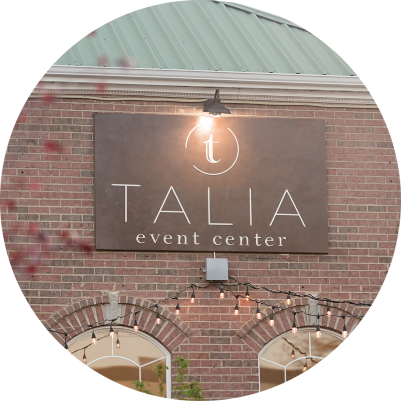 Talia Event Center_Utah Wedding Venues_114 Circle