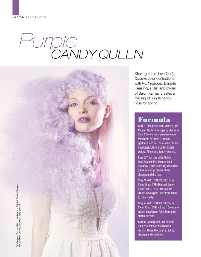 purple-candy