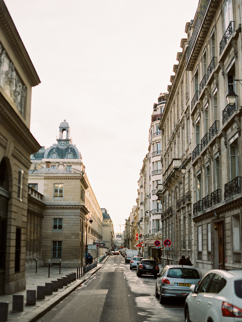 kelseycowley_travel_paris-4
