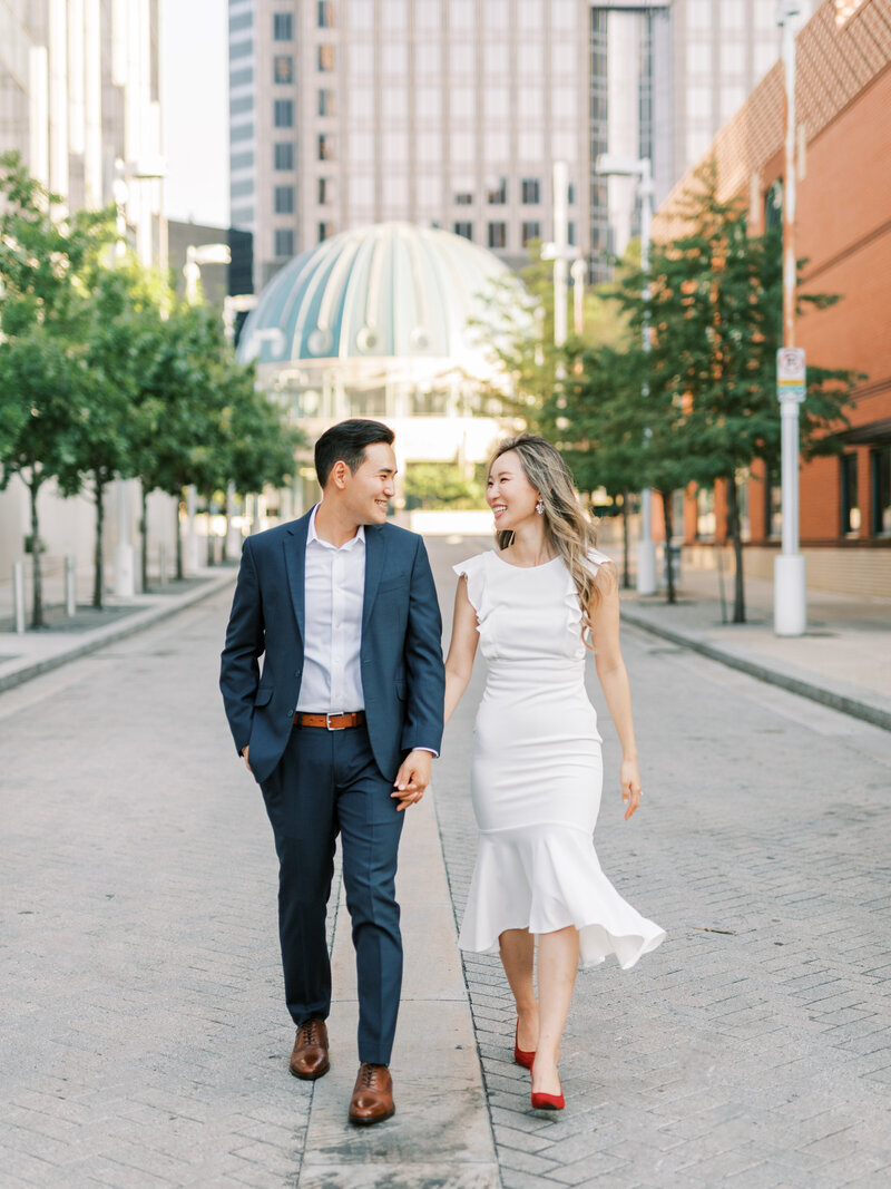 Dallas-Engagement-Photographer-14