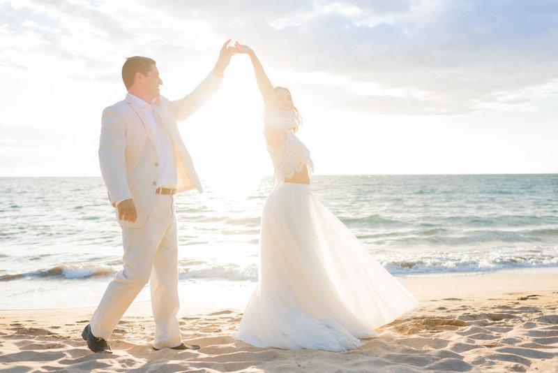 wedding_photographers_maui_12