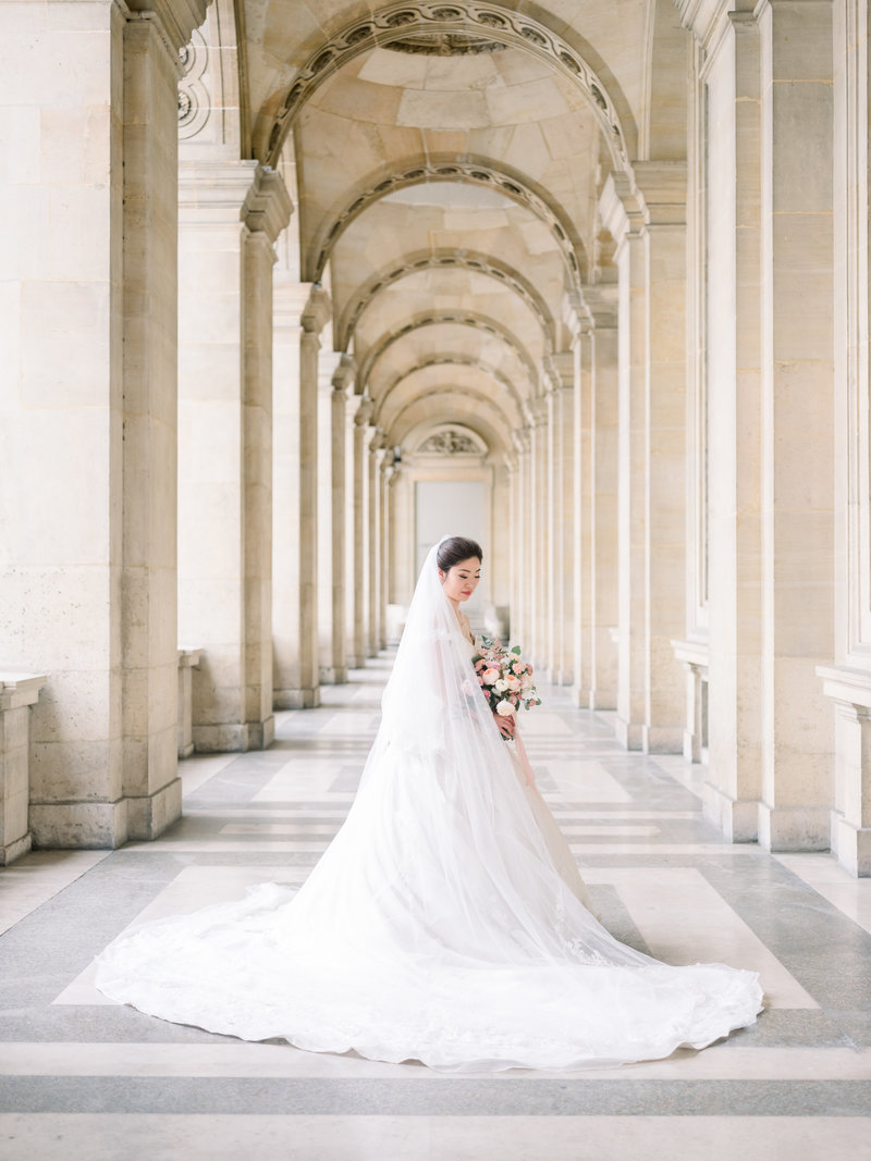 the-ritz-paris-elopement-wk-86
