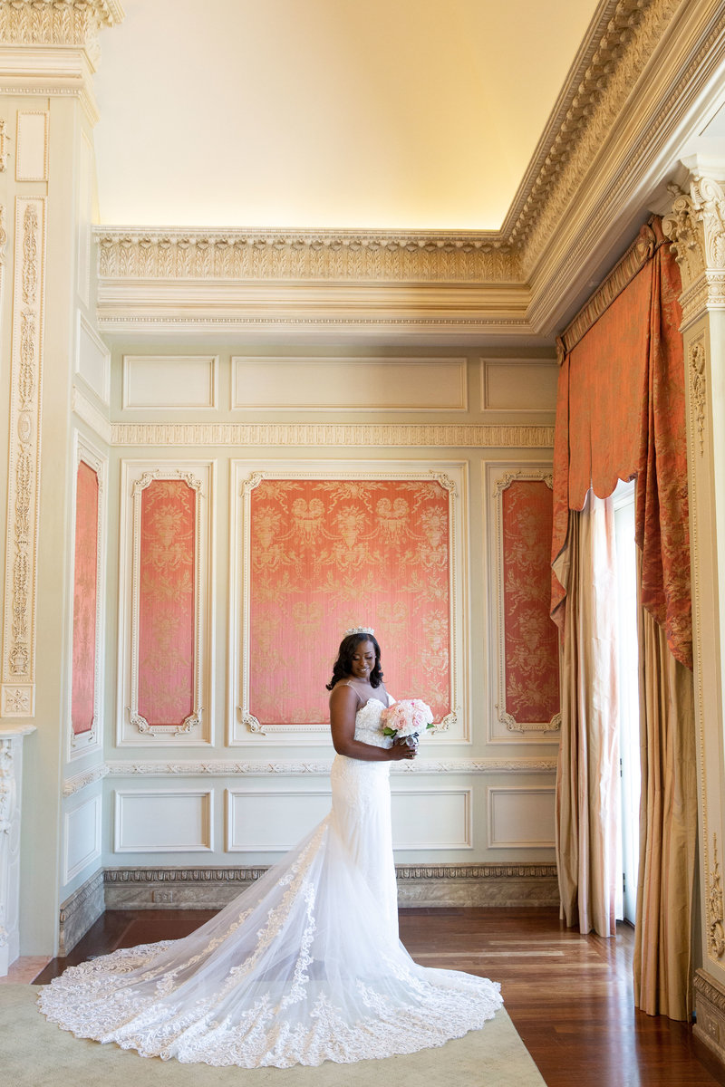 Randi Michelle | Dallas Fort Worth Wedding Photo + Video  | The Olana-7