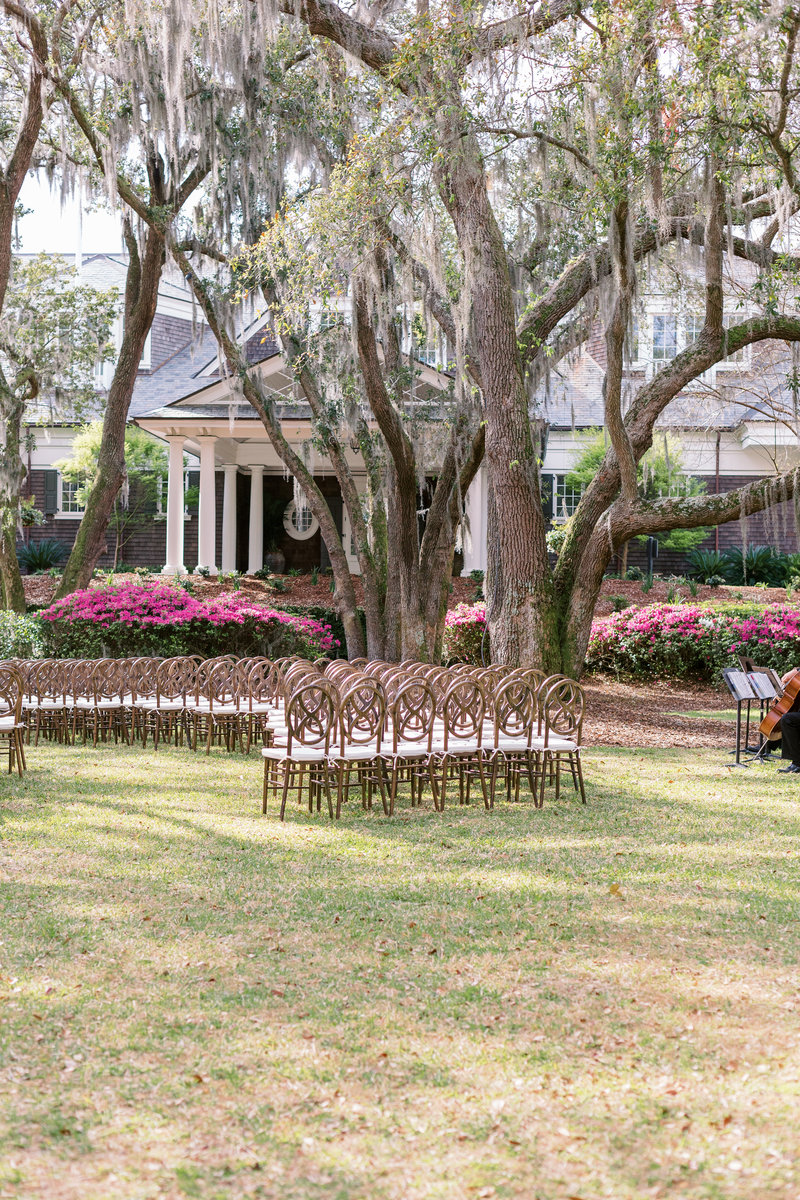 kiawah-ceremony