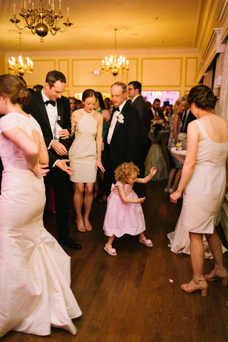 flower-girl-dancing-westmoreland-country-club