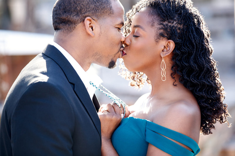 Courtney and Quinton Engagement Pictures Completed Featured-4