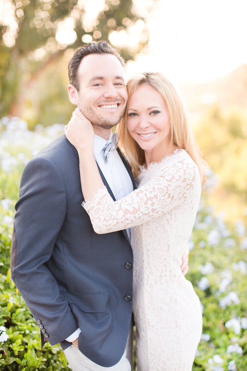 Victoria Blaire Engagement Photography Style Guide75