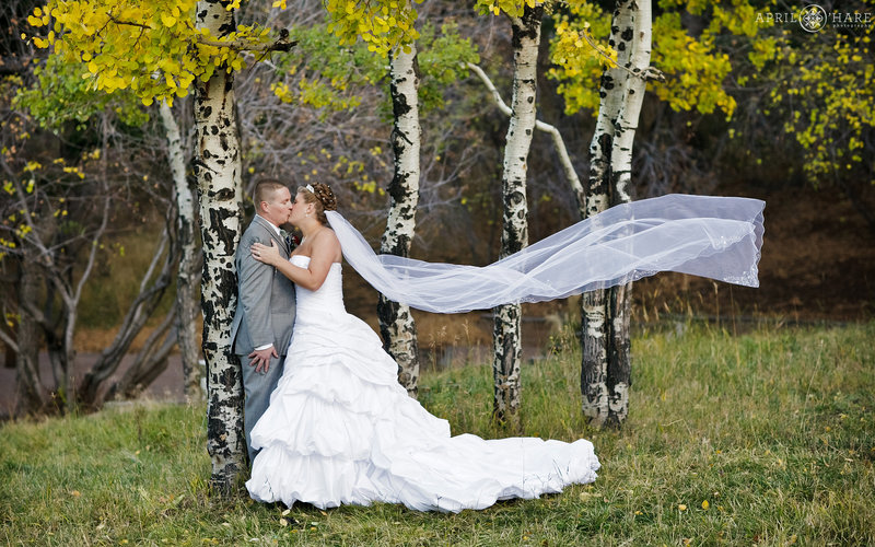 Amanda's-Bridal-Arvada-Colorado-Bridal-Dress-Shop-13