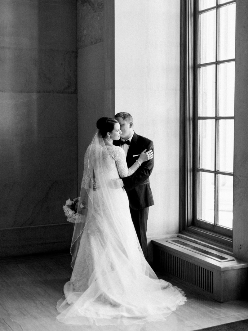 Jordan-and-Alaina-Photography-Nashville-Wedding-Photographer-Parthenon-Belmont-Chapel-Tennessee-State-Capitol-bride-groom-1