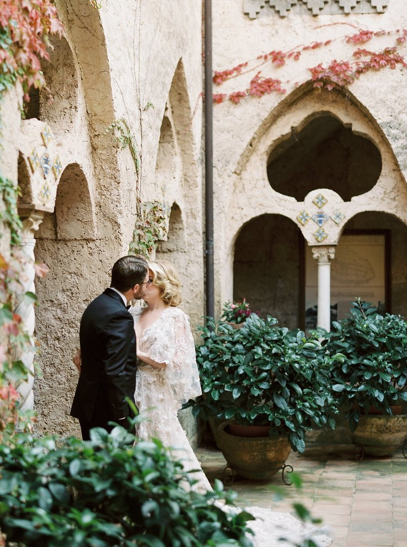 villa.cimbrone.ravello.italy.wedding_0031