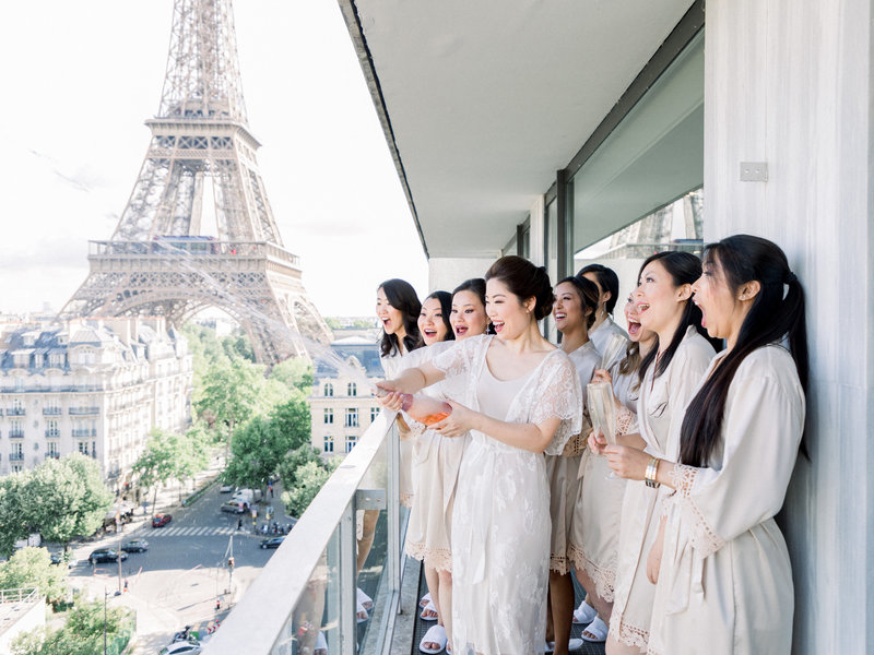 the-ritz-paris-elopement-wk-8