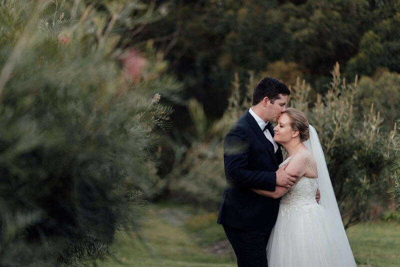 Images-by-Kevin-Southern-Highlands-Wedding-growwild-wedding-ceremony-1