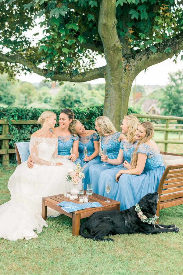 Cotswold Marquee Wedding Inspiration Gyan Gurung-58