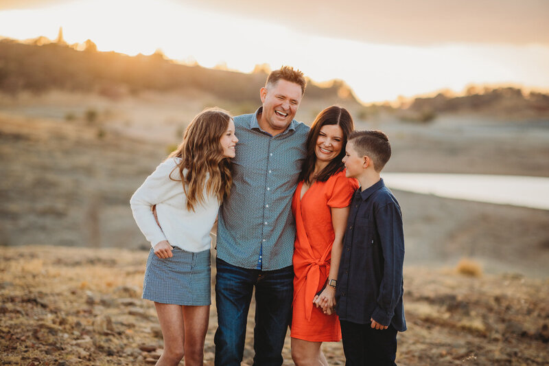 Sacramento-Family-Photographer-A