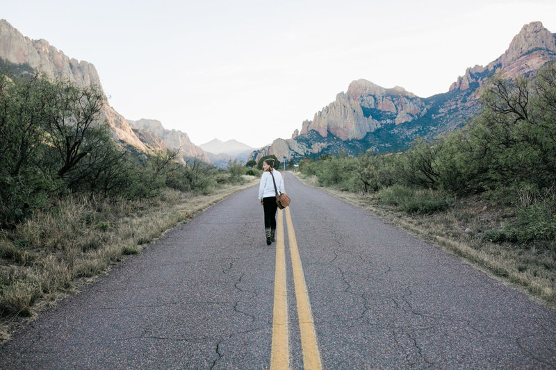Aimee-Flynn-Photo-Arizona-Elopement-3