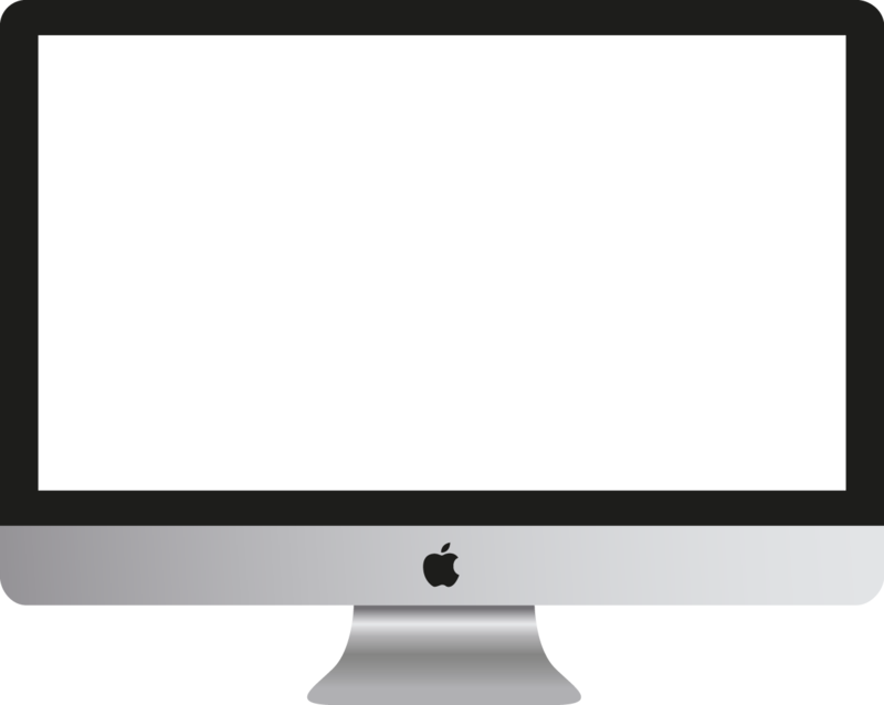imac-vector-png-pin-macbook-clipart-imac-6-1254