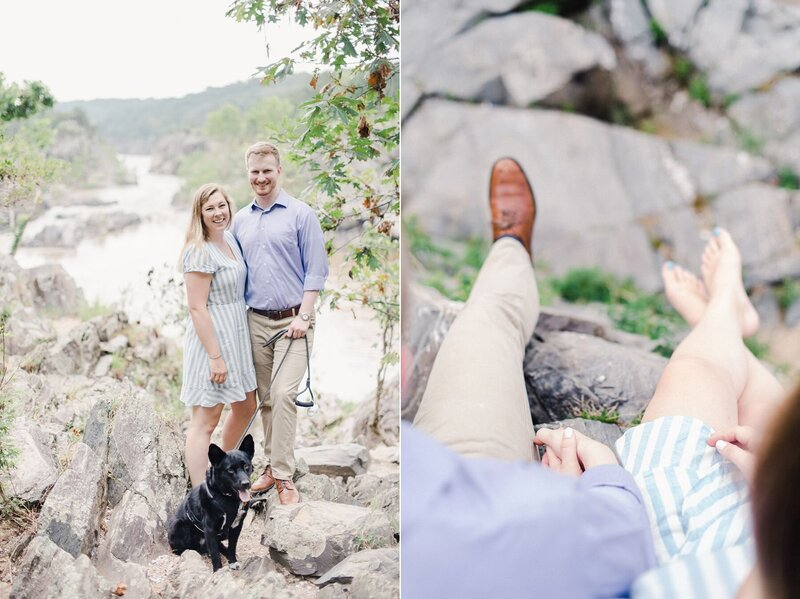 northern-va-engagement-photographer_0033