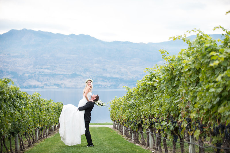 Suzanne Le Stage Photography Kelowna Victoria Vancouver Weddings  (11 of 3)