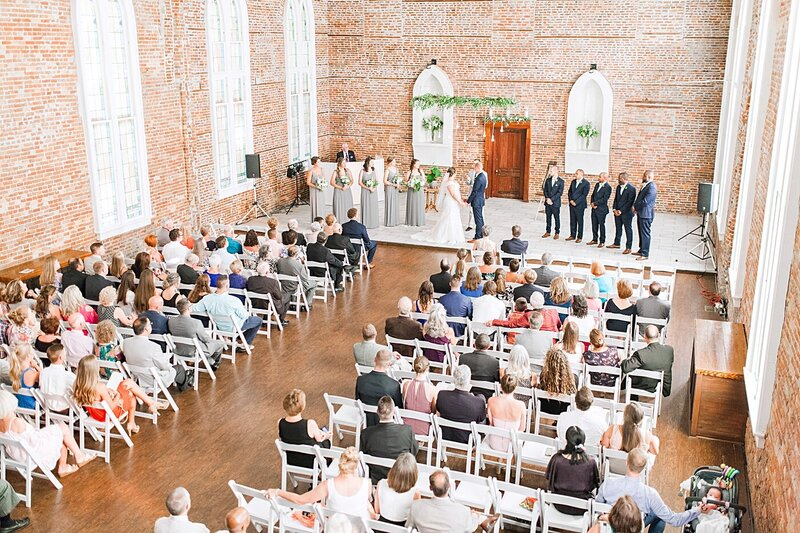 Wilmington-NC-Saint-Thomas-Preservation-Hall-Wedding20