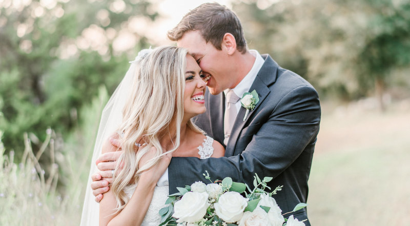 Joslyn Holtfort Photography Wedding Venue Austin 120
