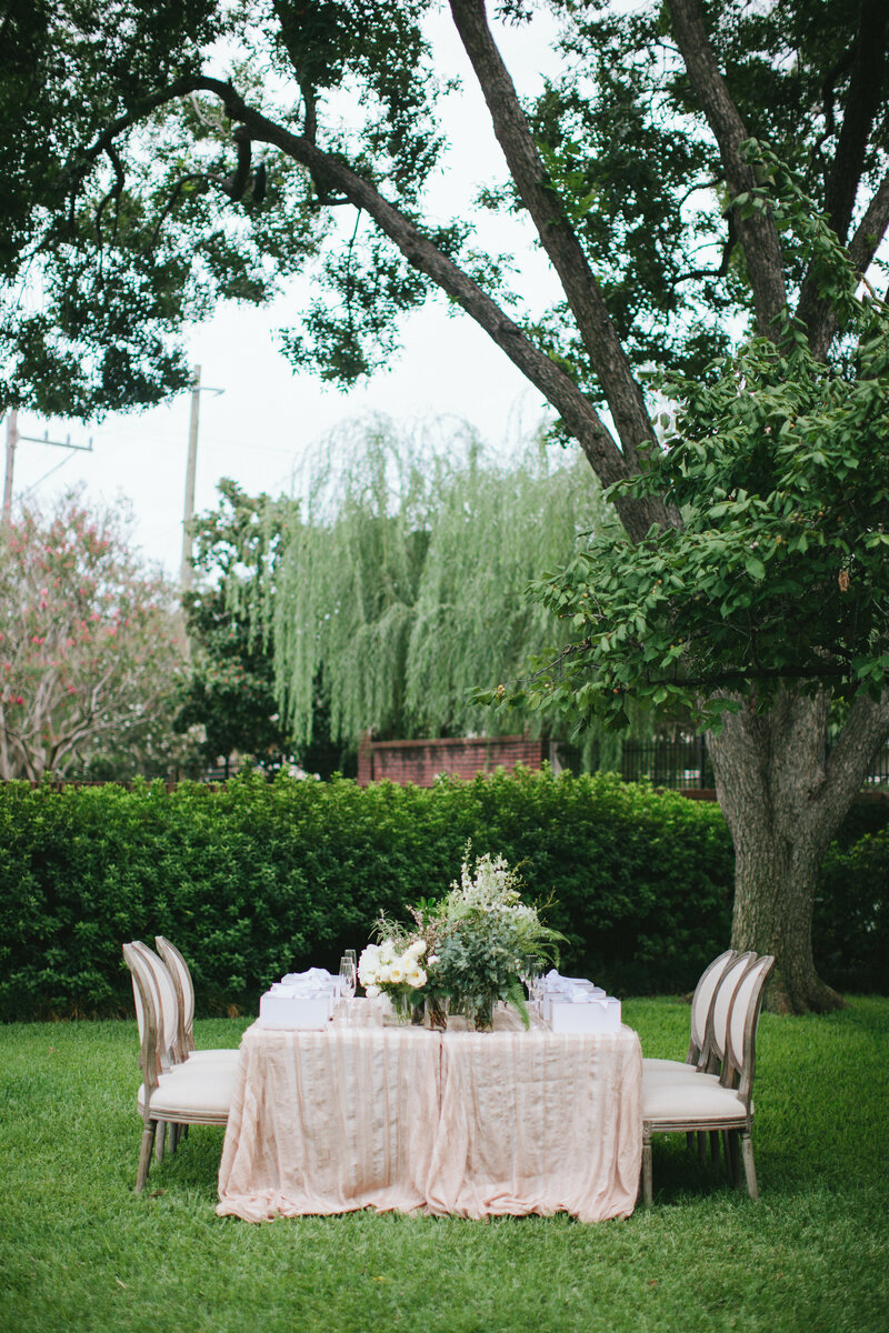 christinaleighevents.com+_+River+Oaks+Garden+Club+Weddings+_+Christina+Leigh+Events+Wedding+Planning+and+Design+_+Jen+Dillender+Photography+_+Houston+Texas+Bridal+Shower+Coordination+and+Planning++13