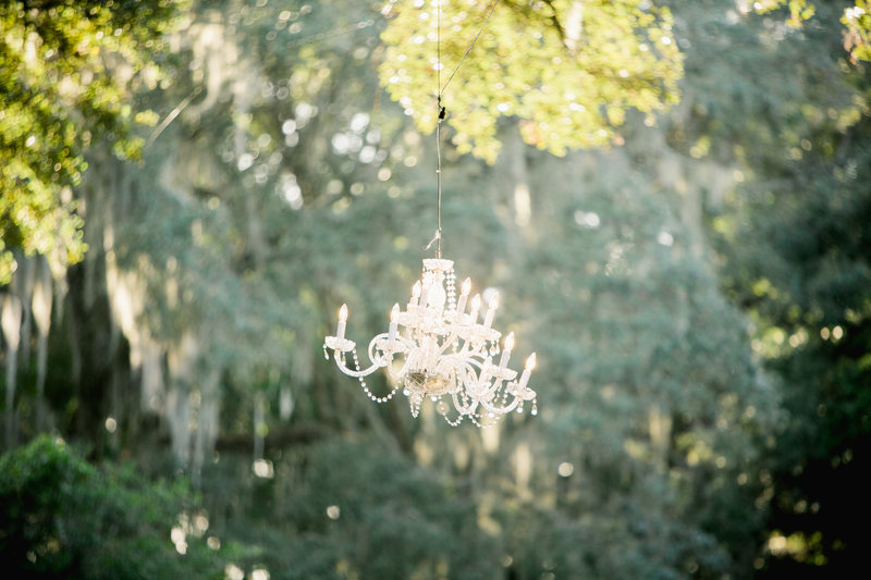 legare-waring-house-charleston-wedding-photographers-philip-casey-photo-015
