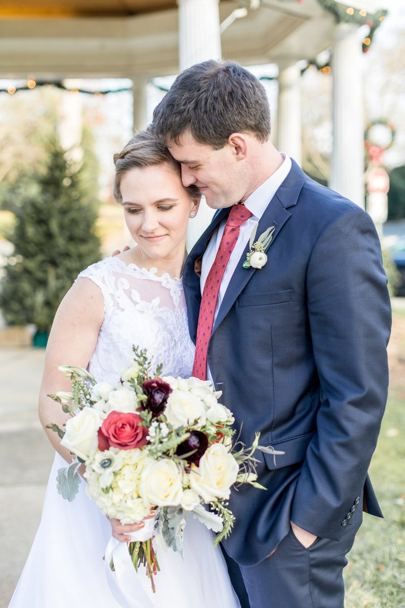 matthews-north-carolina-wedding-475A1146