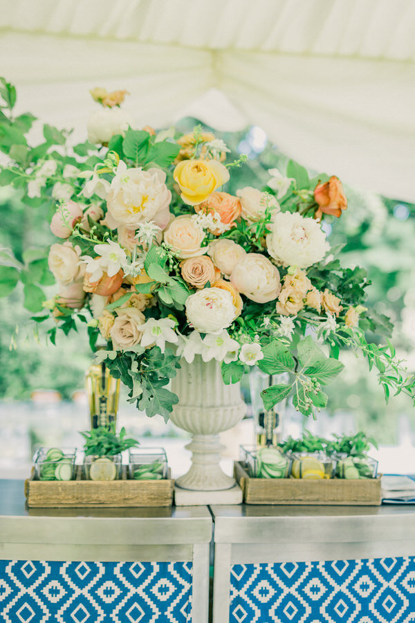 Cotswold Marquee Wedding Inspiration Gyan Gurung-41