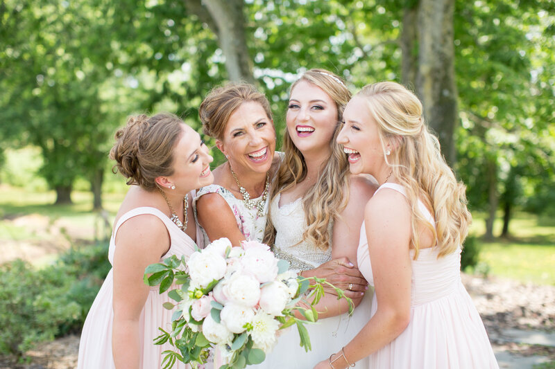Green-Wedding-BridalParty-154