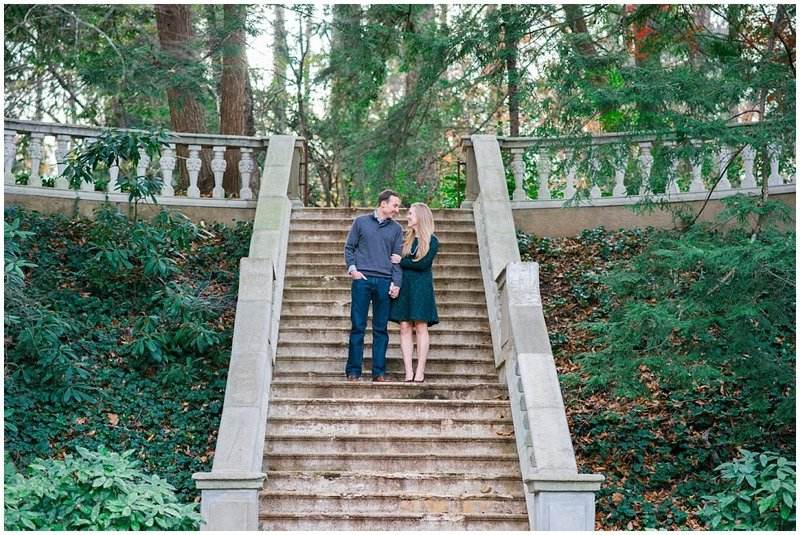 laurabarnesphoto-atlanta-wedding-photographer-engagment-cator-woolford-southern-weddings-myers-12