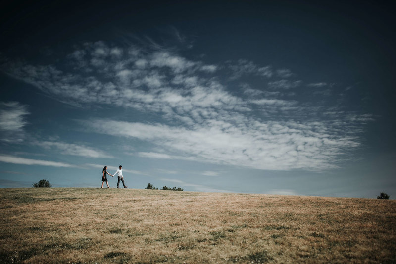 Magnuson-park-seattle-engagement-carmen+shuri-by-Adina-Preston-Photography-2019-28