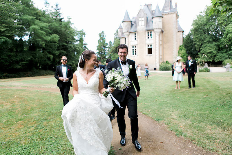 french countryside wedding venues4