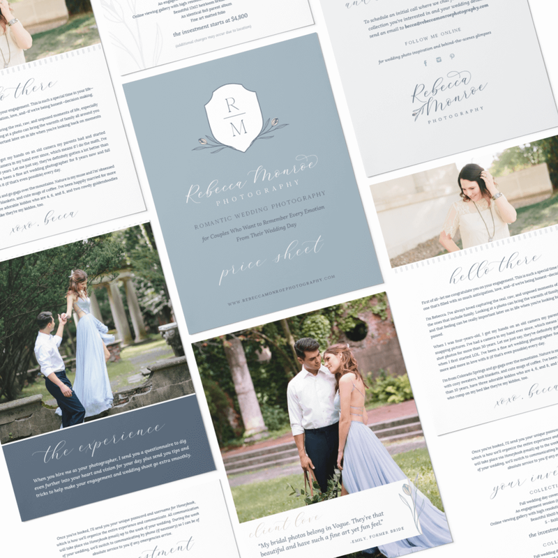 RM-Wedding-PriceSheet-full-sheet-set-up-square