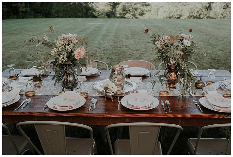 Beech-Hill-Barn-Wedding_0014