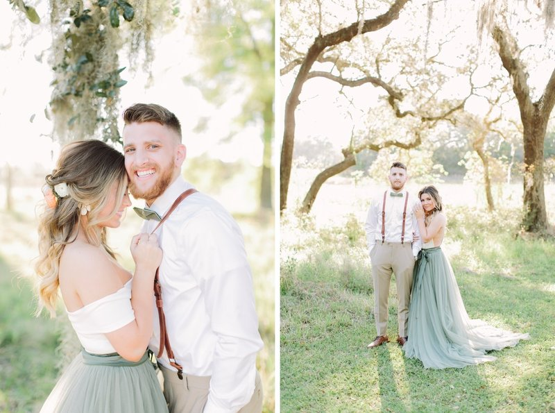 Houston-Portrait-Photographer-Mustard-Seed-Photography-Abby-and-Tyler_0014