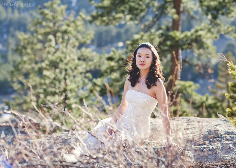 Private-Home-Mountain-Wedding-in-Colorado-Narrow-Trail-Ranch-Estes-Park