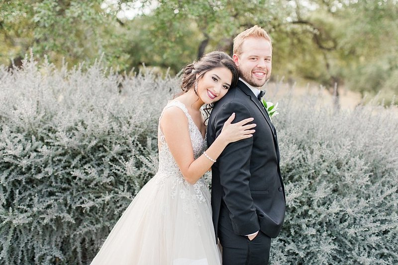Kendall Plantation Wedding Venue Photos by Boerne Wedding Photographer Allison Jeffers_0044